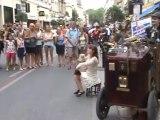 Avignon dans la Poche