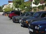 German Auto Service Auburn - German Auto Repair Auburn .wmv