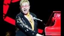 Spencer Lodge Elton John Video Spencer Lodge Tribuute to Elton John