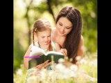 semra_nevin (canım annem)(ANNEM SENİ ÇOK ÖZLEDİM ANNEM)