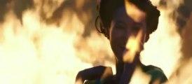 47 Ronin Official Trailer #1 (2013) HD_Keanu Reeves_Rinko Kikuchi