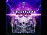 05 - Blazing Noise - Demon (Shadai deep remix feat. Akuma)