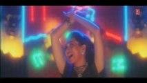Illa Loo Illa Loo Full HD Song _ Mrityudaata _ Karishma Kapoor