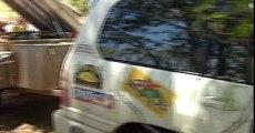 reisemagazin TV - Kunene River