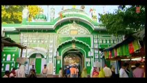 Kaliyar Ke Raja Title Full Video Song _ Muslim Devotional Video Songs
