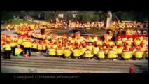 Guinness World Records Day 2006 Highlights