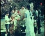 Bhala Kar Bhala Hoga Full Song _ Ghar Ka Sukh _ Raj Kiran, Shashi Kapoor