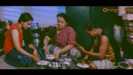 Hot Mallu Actress Reshma Vivaadam Hot Movie clip