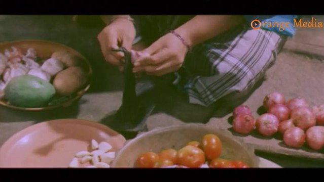 Reshma in Vivaadam Hot Movie clip