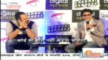 Glamour Show [NDTV] 25th July 2013pt1