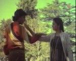 Chahe Lakh Tufan Ayen [Full Song] _ Pyar Jhukta Nahin _ Mithun Chakraborty, Padmini Kolhapure