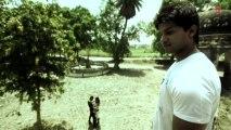 Tu Ki Kadra Paiya Full Song Video Harjinder Singh Jindi __ Dil Mittran Da