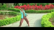 Kaise Kahi Toharase Pyar [ Pakhi Hegde , Nirahua ] Kaise Kahin Tohra Se Pyar Ho Gail
