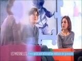 Vivre après une interruption médicale de grossesse - France 5 - Les Maternelles