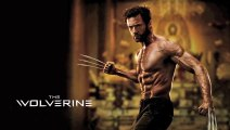 The Wolverine 3D - Hugh Jackman As Wolverine - Movie Review INDIA #MovieReviews
