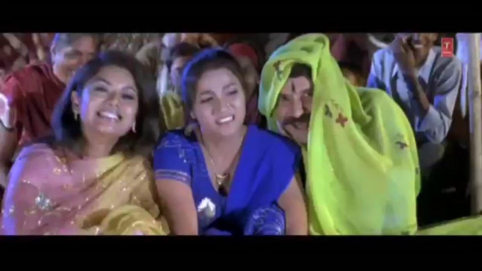 Eme Ke Ba Marad [Bhojpuri Hot Item Dance Video] Feat Hot & Sexy seema Singh