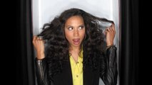 """@VFHollywood  - Jurnee Smollett-Bell Talks About """"True Blood"""" and Tyler Perry"""
