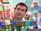 Lapata Ganj Season 2 - 25th July 2013 Part1