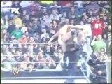 ECW 2008 Cm punk vs Big daddy V (español latino) clasificatorio money in the bank By TheAnunakilish
