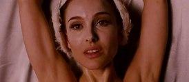Black Swan Natalie Portman Compilation