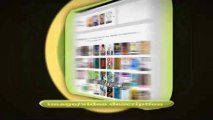 App/Service/Product Promotion - Project for After Effects (VideoHive)