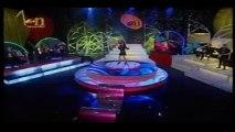 Stoja - Nije da nije - (BN Music Stars) - (Tv BN Music 2013)