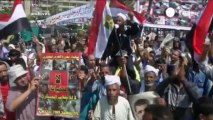 Ultimatum aux Frères musulmans