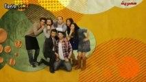 الحلقة السادسة عشر (16) من مسلسل احلى ايام رمضان 2013