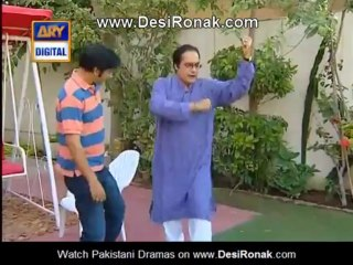 BulBulay - Episode 232 - July 25, 2013 - Part 1