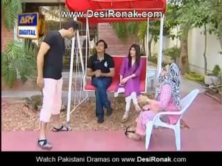 BulBulay - Episode 232 - July 25, 2013 - Part 2