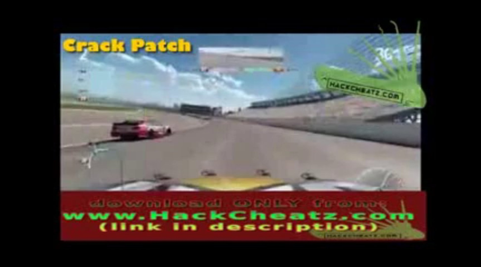 Nascar The Game 2013 crack patch verified [Nascar The Game 2013 Crack 2013] download