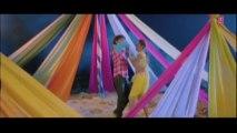 Machar Machar Hoyee Khatiyawa Par[Hot & Sexy Bhojpuri Video]Feat.khesari Lal Yadav & Anjana Singh