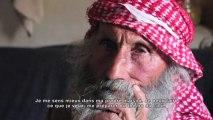 Syrie - Diabète, éclats d'obus, naissances - le quotidien d'un hôpital MSF