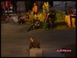 Marì Marì Marì  -  Adriano Celentano 2006