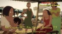 Aya de Yopougon en entier film (FR) DVDRip, Télécharger, Film complet
