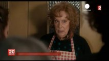 Cinéma: Bernadette Lafont disparaît à l'âge de 74 ans