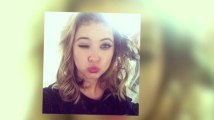 Ashley Benson crée la controverse en se moquant d'Amanda Bynes