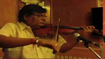 Indian Instrumental Guitar 2013 songs this Bollywood nonstop