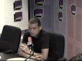 Les Matins d'Eté - Après l'assassinat de Mohamed Brahmi retour sur la situation en Tunisie