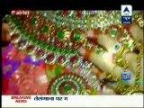 Saas Bahu Aur Saazish SBS [ABP News] 26th July 2013 Video pt2