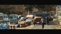 Thoofan Telugu Movie Official Theatrical Trailer - Ram Charan, Priyanka Chopra, Prakash Raj
