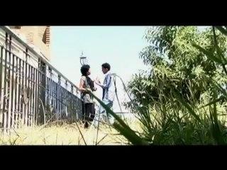 BEST New Eritrean music 2013 Love Song