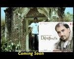 Tu Ki Kadra Paiya New Song Harjinder Singh Jindi __ Dil Mittran Da
