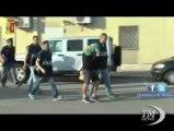 """Roma, blitz antimafia della polizia contro i clan: 51 arresti. Annientati i """"santuari"""" del crimine sul litorale di Ostia"""