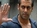 Lehren Bulletin Salman Khans Kick to commence shooting shortly And More Hot News