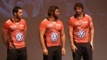 RCT - Toulon reste Toulon