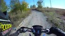 My Motorcycles Happy - Moto Vlog
