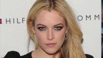 Robert Pattinson Spotted with Kristen Stewart's Ex Costar!