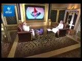 """لقاء فؤاد الهاشم في برنامج """" في الصميم """" على قناة روتانا خليجية ـ الجزء الثاني"""