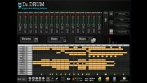Download Virtual DJ FREE - DJ Mixer Software For Mac & PC - video